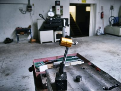 cetsan-kalip-makine-parkuru-006