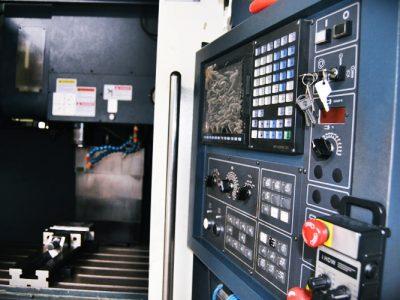cetsan-kalip-makine-parkuru-008