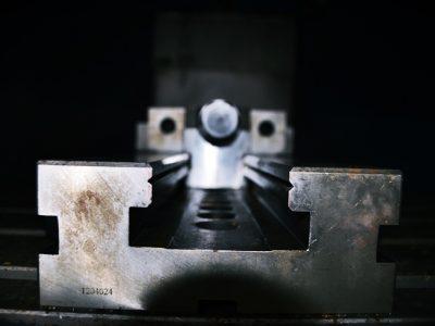 cetsan-kalip-makine-parkuru-009