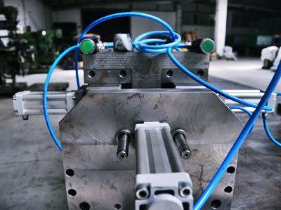 cetsan-kalip-makine-parkuru-022
